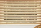 Allendale East Fauxwood blinds 6